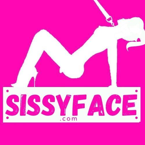 SissyFace